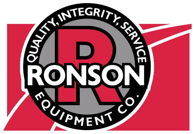 Ronson Equipment