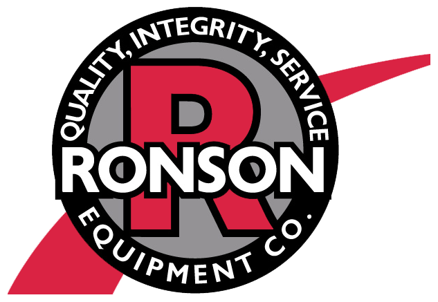 Ronson Equipment